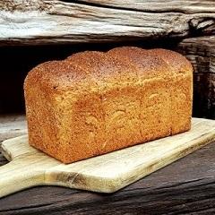 VK Sandwich –Toast